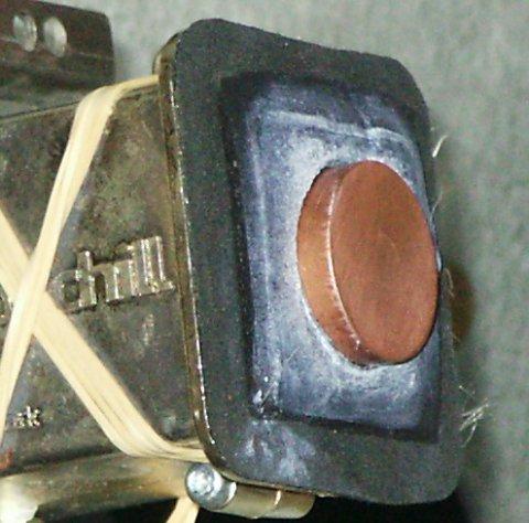 Asetek Vapochill CPU-koeler