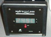 Corsair Hydrocool 200 waterkoelingsset