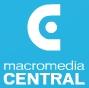 Macromedia Central