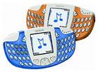 Nokia 3300 klein