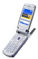 SavaJe - telefoon