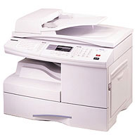 Samsung SCX-5312F Multifunctionele printer