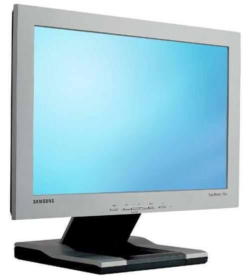 Samsung 172w
