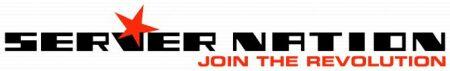 Logo Server Nation