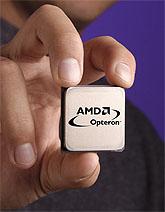 AMD Opteron met hand perspic (klein)