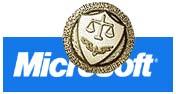 Microsoft en de FTC