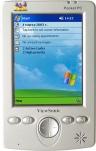 ViewSonic Pocket PC V35