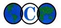 International Intellectual Property Alliance (IIPA) logo