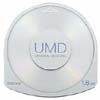 Sony Universal Media Disc (UMD)