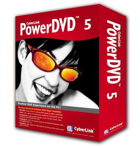 PowerDVD 5 box-shot (klein)