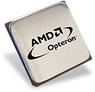 AMD Opteron processor (kleiner, vrijstaand)
