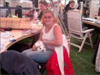 campzone sfeer 2003 1