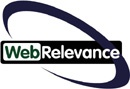WebRelevance