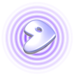 Gentoo Linux logo-icon
