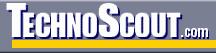 TechnoScout logo