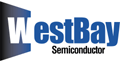 West Bay Semiconductor