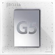 PowerPC G5