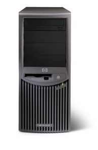 ProLiant ML330
