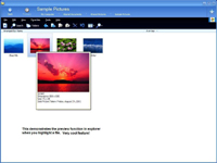 Windows Longhorn - screen10 klein