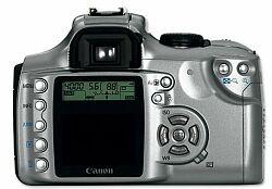 Canon EOS 300d achterkant (klein)