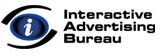 Interactive Advertising Bureau (IAB)