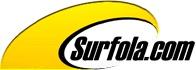 Surfola