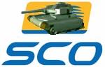SCO Tank