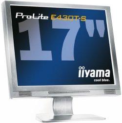 Iiyama ProLite E430t-s