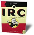 IRC illustratie