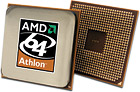 AMD Athlon 64 processors (klein)