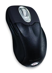 Microsoft WirelessIntelliMouseExplorer Leather