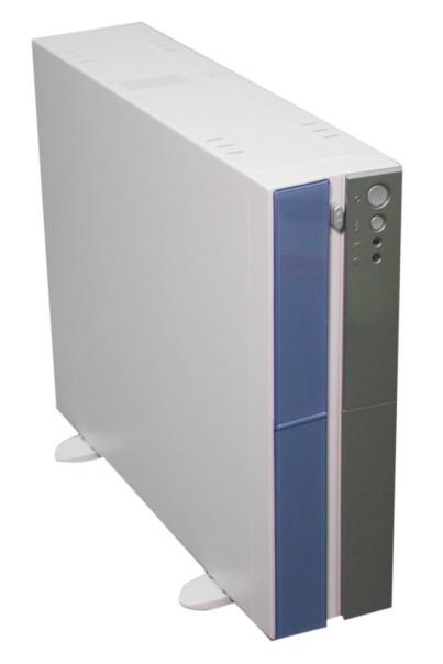 AOpen H360 slim desktop/tower