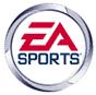 Electronic Arts (EA) Sports