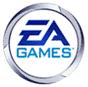 Electronic Arts (EA) Games