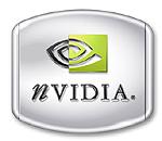 nVida 3d-logo