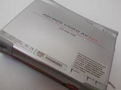 AV320-backside