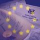Europees softwarepatent