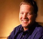 Timothy Roberts, CEO Infinium Labs