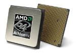 AMD Athlon 64 FX (klein, vrij)