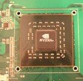 NV40 (chip, thumbnail)