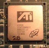 R420 (chip, thumbnail)