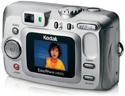 Kodak EasyShare DX6330 (klein)