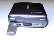 Samsung SPH-i500 ingeklapt (klein)