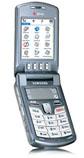 Samsung SPH-i500 (klein)