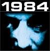 Posterdetail 1984