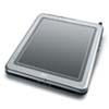 HP Tablet PC TC1100