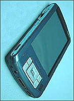 Toshiba e805