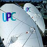 UPC schotels (klein)