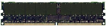 Elpida 2GB DDR2-geheugen