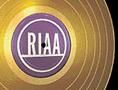 RIAA-logo (kleiner)